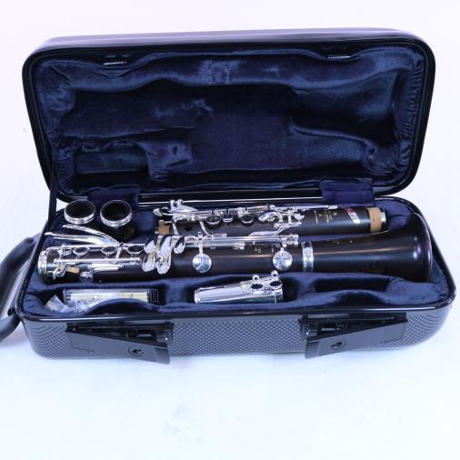 Buffet Tosca Professional Clarinet in Bb MINT