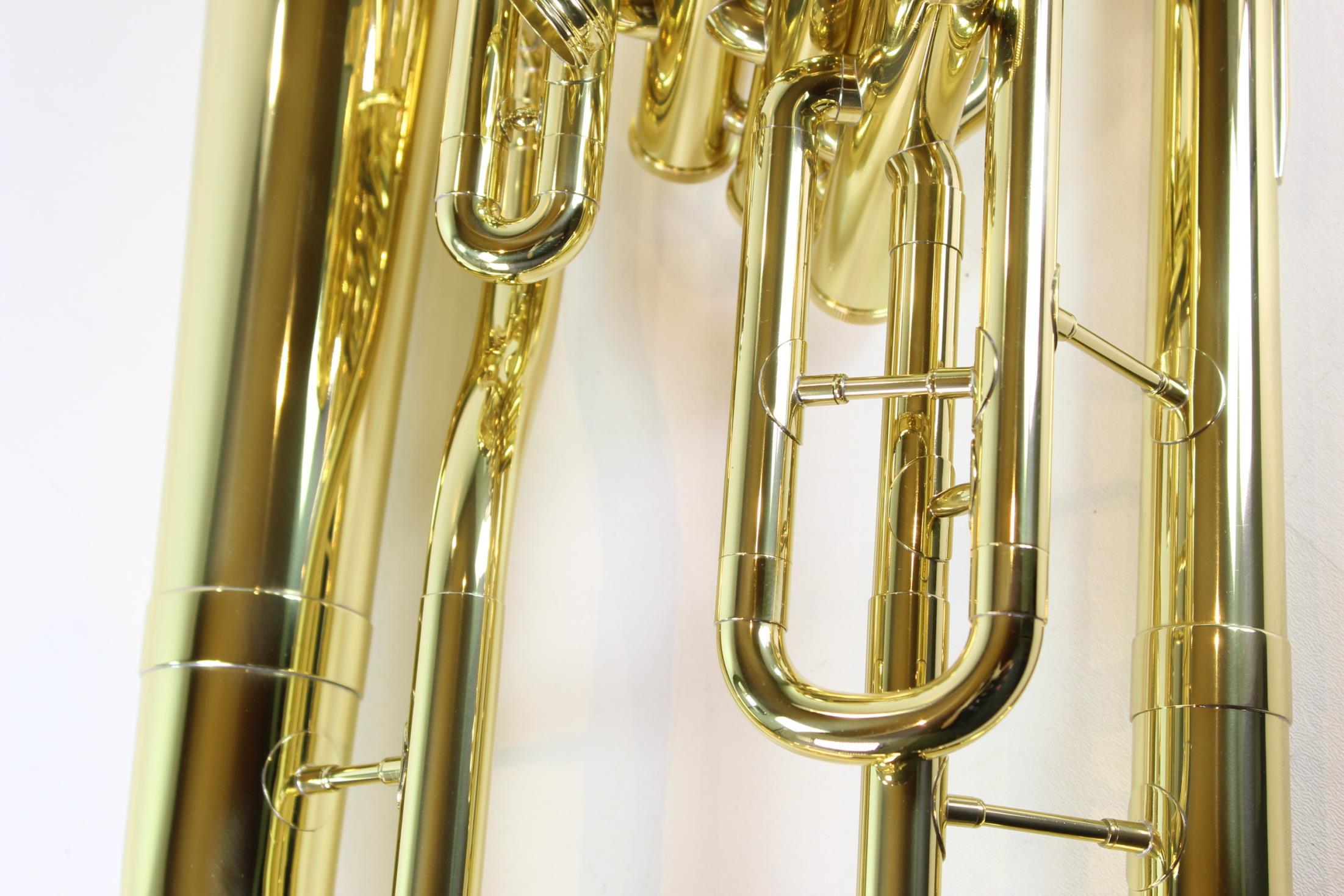 Euphonium Yamaha Yep