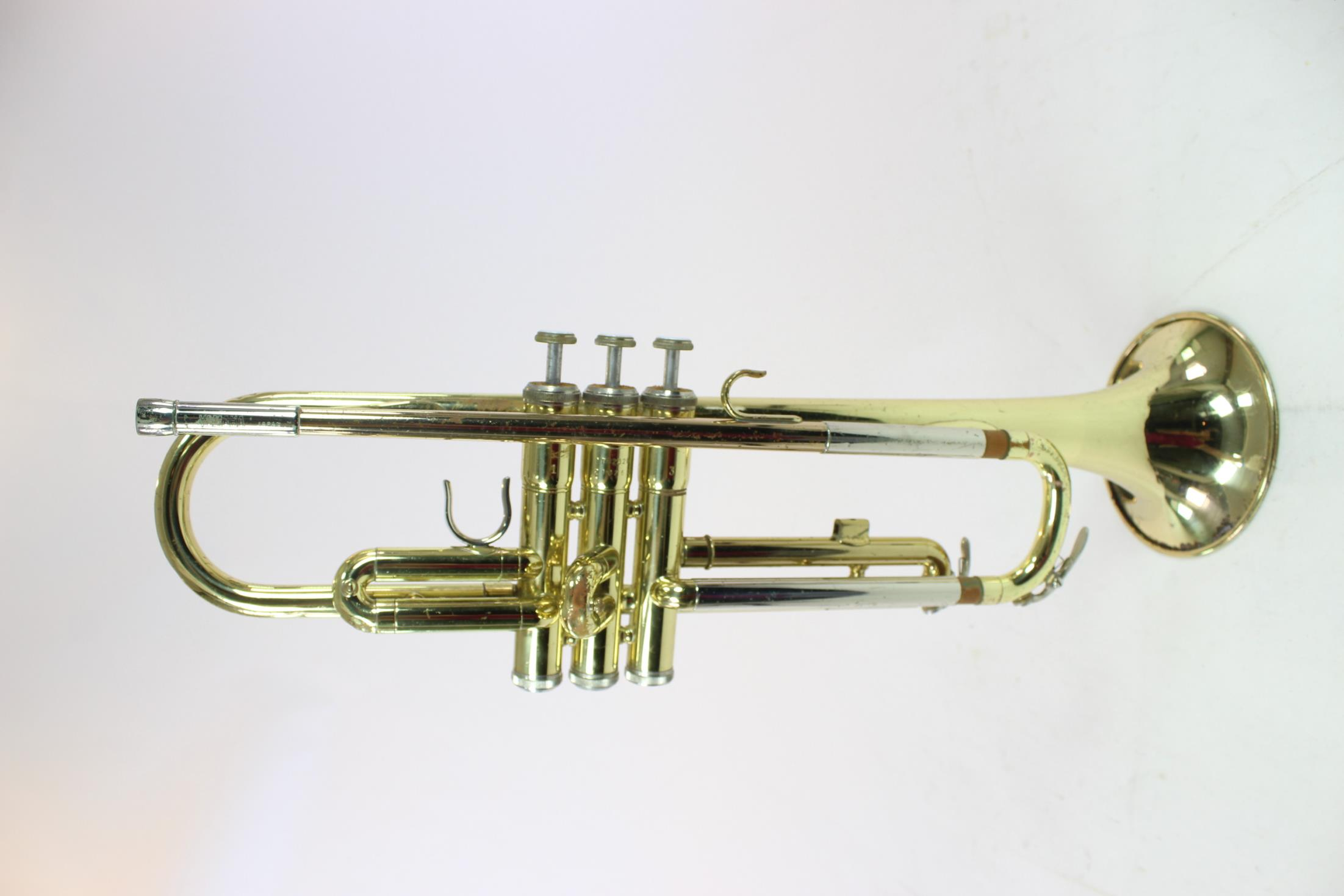 French Horn Yamaha Ebay